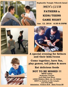 STTI Men's Club April 12 '16 fathers and kids  night-rev1-page-0_resized